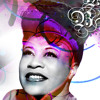 Ella Fitzgerald ♥ My Funny Valentine - Dubglitch Remix album artwork