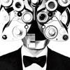 Justin Timberlake x Daft Punk
