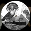 Real Talk (Cassian Remix) by Anna Lunoe & Touch Sensitive
