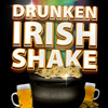 J. Worthy - Drunken Irish Shake (Trap Mix) [Happy St. Patricks day]