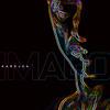 RÉGLO (Debut album free download)