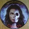 Michael Jackson - Ghosts (Mousse T's Radio Rock Singalong Remix)