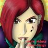Akira Hidaka - You Raise Me Up - (Celtic Woman Version)