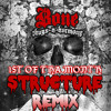 Bone Thugs n Harmony - 1st of tha Month (Structure Trapstep Rmx) FREE DOWNLOAD!!!