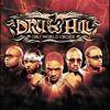 Dru Hill - Tell Me (L4 Remix)