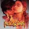 AUR HO LYRICS   SONG — ROCKSTAR movie