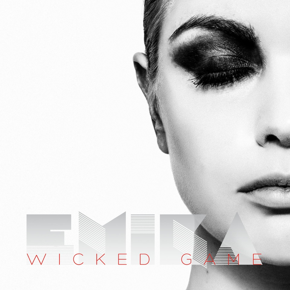 Emika Wicked Game