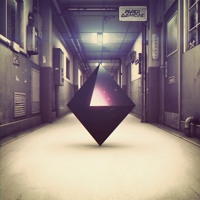 Listen to a new electro song They Can't Tell Me Nothing - Paper Diamond