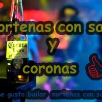 corridos con sax vol 1 puras pa bajar la cerveza (by Dj Nunca [-__-