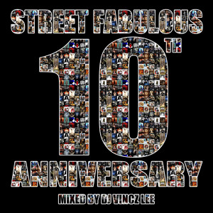 10TH_ANNIVERSARY_MIXTAPE-STREET_FABULOUS