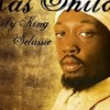 Ras Shiloh - The Mixtape