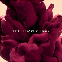 The Temper Trap Science of Fear (Acoustic Version) Artwork