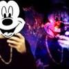 Sick Rap HipHop instrumental with Hook