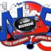 Started From The Bottom - DJ Johnny Wishbone & Chyna Nicole (Drake)