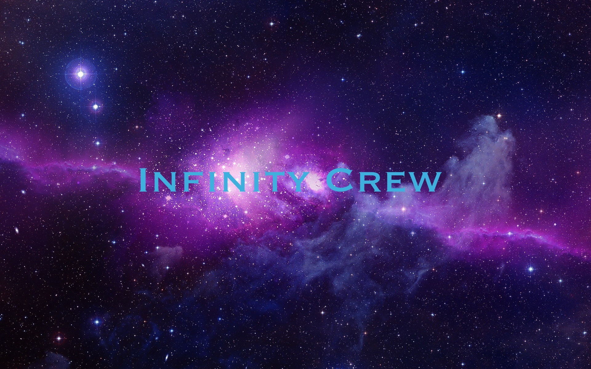 infinity-symbol-background-tumblr
