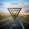 Vitalic - Fade Away (C2C Remix) album artwork