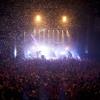 Twenty One Pilots - Ode To Sleep (Live at Newport Music Hall)