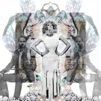 Ginger & The Ghost One Type of Dark (Ta-ku Remix) Artwork