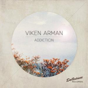 Nostalgie (Powel Remix) by Viken Arman