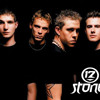 12 stones___the way i feel. (done hi5) :)