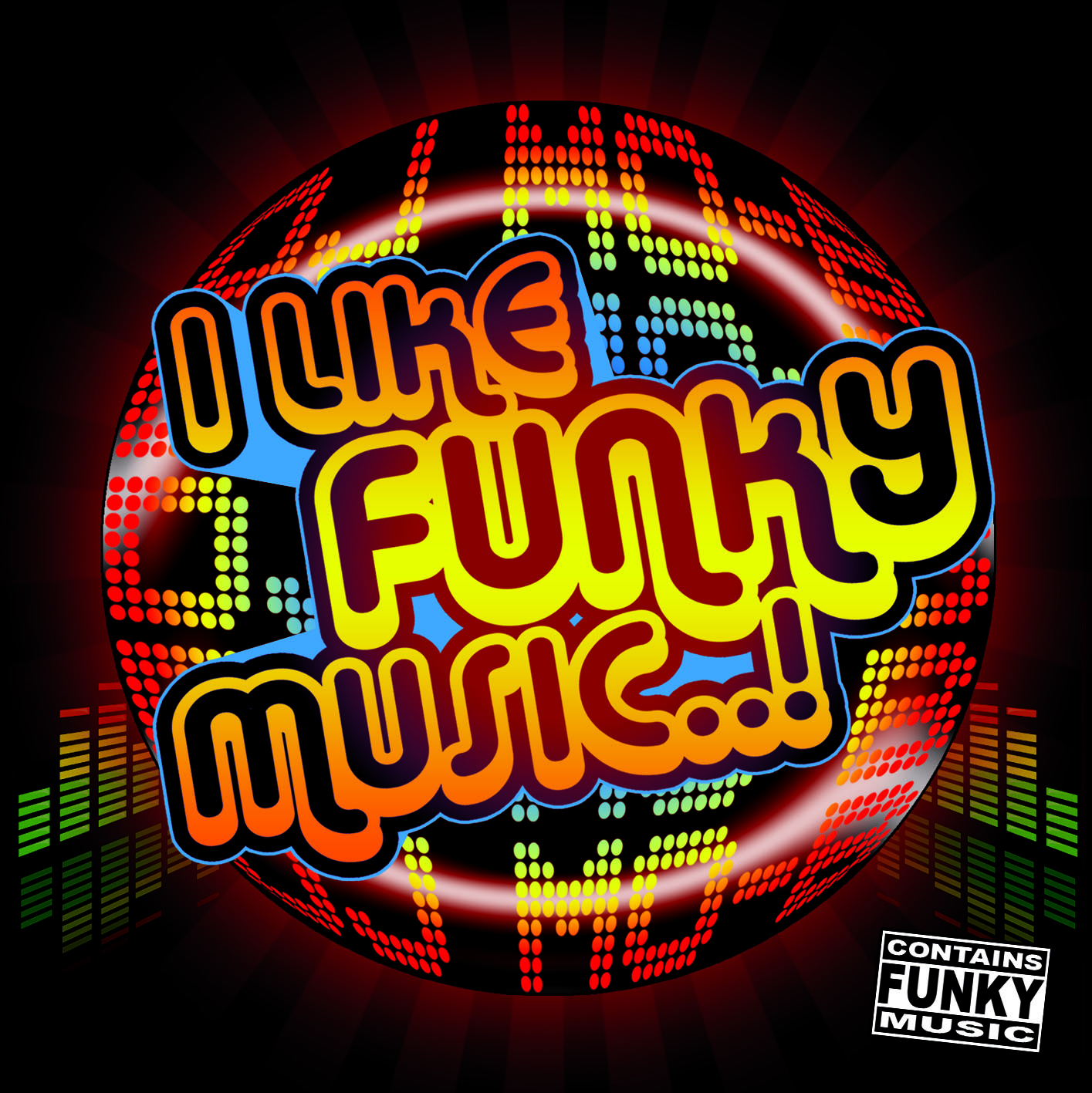 funk music Soul and funk music vinyl cd records website and internet radio avro back to the old school, that is specialized in seventies, eighties, nineties, and nowadays funk r.