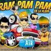 128 RAM PAM PAM
