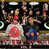 Dj Anand & Dj Midou - Street Value Volume 2 //FULL MIXTAPE///