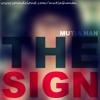 The Sign (Acapella)
