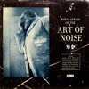 PLP test 280411/200313 (Moments in Love by Art of Noise)