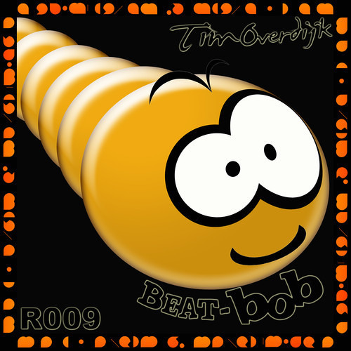 BEATBOB - Timmy Overdijk OUT NOW!! 20-3-2013 by TIMOVERDIJK on SoundCloud - Hear the world's sounds