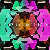 Suzuki Method Be Cruel Be Kind Artwork