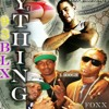 Anything  BLOCKSARGENT FT.L BOOGIE & FOXX A MILLION