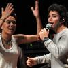 Maria Gadú e Renato Viana (completa)