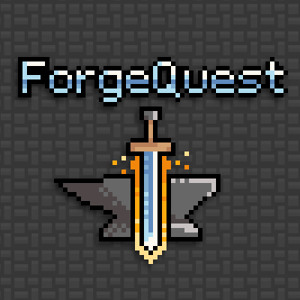 forge quest torrent