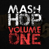 ✩★✩ Mash-Hop Volume 1 ✩★✩ FREE DOWNLOAD ✩★✩ - Mixed by Paresh Parmar
