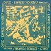 Diplo - Set It Off (feat. Lazerdisk Party Sex) [TheFatRat Remix]