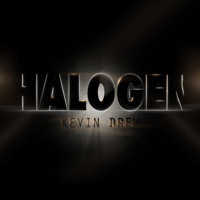 Listen to a new electro song Halogen - Kevin Drew