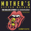 Mothers Little Helper (CHEATCODE Remix) - The Rolling Stones x Eminem