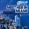 Gareth Emery - Meet Her In Miami (Original Mix) [Garuda] album artwork