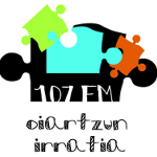 Spanish Internet Radio Spain  Listen to Spanish online
