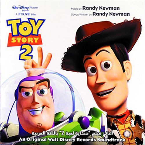 Walt Disney Games Toy Story Games