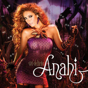 Download me hipnotizas de anahi