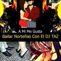 DJ Taz-Puro Zacatecas Sax Vol. 2