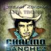Chalino Sanchez _ Pura Pistiadera Mix