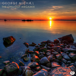 George Michæl - Chillout Mix by Paolo86 להורדה