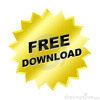 Free download old tracks - leon yt - how would you like it chunky b mix