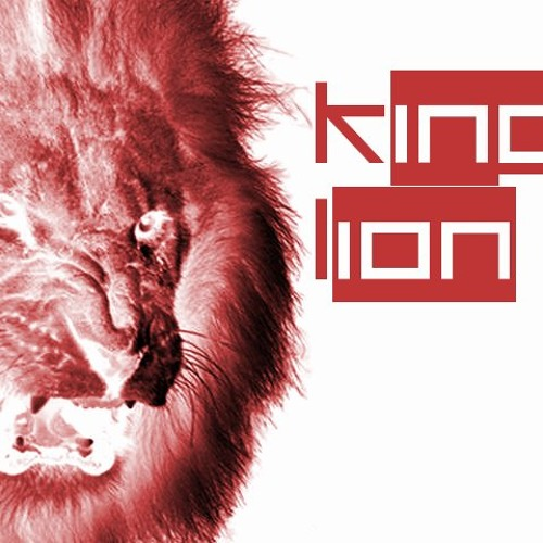 Mike Stern - King Lion by Mike Stern