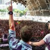 Dash Berlin Live Mix: A State of Trance (ASOT 600) Miami, Ultra Music Festival - March 24th, 2013