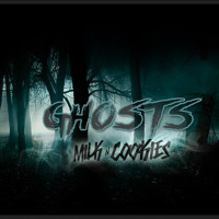 Listen to a new electro song Ghosts (Original Mix) - Milk N Cookies