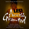 JMTB Presents: Access Granted By Leo  (Twerk Part2)